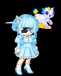 Tooneh's avatar