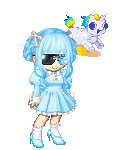 alesha OvO's avatar
