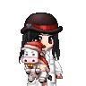 iKhuleta's avatar