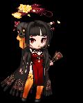 oHana-nim's avatar