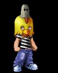 sex-wiff-razorblades's avatar