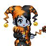 TwinkieSniffer's avatar