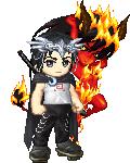 InuyashaFury's avatar