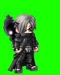 ultima7's avatar
