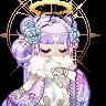 x Kairi Addiction x's avatar