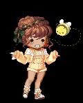PunkJest2248's avatar