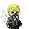 Blazing Green Dragon's avatar