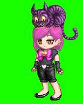 akatsuki member caitlin