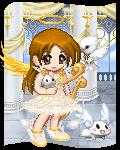 Fredella's avatar