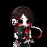 Scarlet Foxkit's avatar