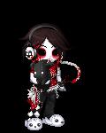 Scarlet Foxkit