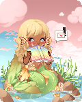 PastelNitram's avatar
