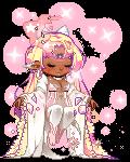 Amateur Ebnoy's avatar