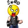 SamsMurai's avatar
