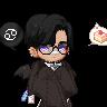 Svint's avatar