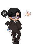 witchnamedsaint's avatar