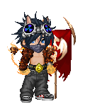 sullencj's avatar