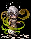 v!nylzomb!e's avatar