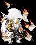Lord Prototype's avatar