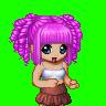 shiibeau's avatar