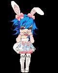 l Levy l   's avatar