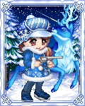 Detective sakura's avatar