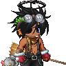 Deja` vu's avatar