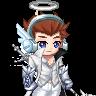 Rezninja's avatar