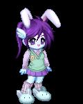 Lady Kayura's avatar