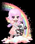 xxxChuu's avatar