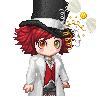 x Nana Desu x's avatar