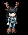 Seragema's avatar
