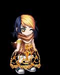rebes's avatar
