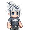 xXShawn COBHCXx's avatar