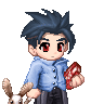 Itachi-_-Uchiha-_-'s avatar