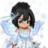 Iceprincess2468's avatar