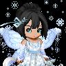 Iceprincess2468's avatar