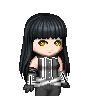 Vivia Ravenheart's avatar