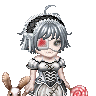 Matildhe's avatar