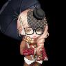 xX_JillianRose_Xx's avatar