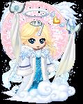 Lisirra's avatar