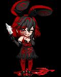depressingpoo's avatar
