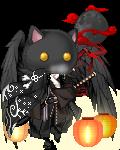 Xxmi3nbo1xX's avatar