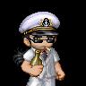 Maegil's avatar