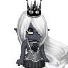 HIkari_Joker's avatar