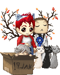 Timmy-chan's avatar