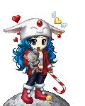 krppenguin's avatar