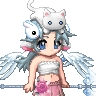 Angelic_Darkness's avatar