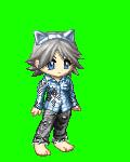[ KuKu . MaLu ]'s avatar