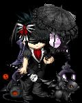 Ookami Rayne's avatar